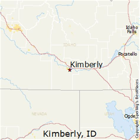 houses for sale in kimberly idaho best places to live in kimberly idaho