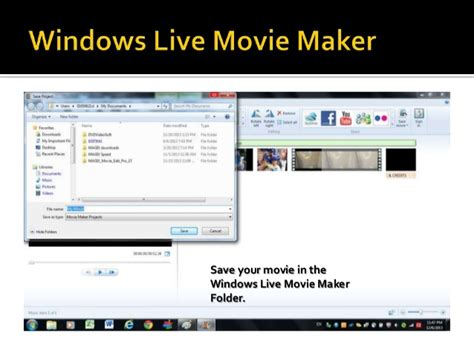 themes for windows movie maker live windows live movie maker level 1 2014
