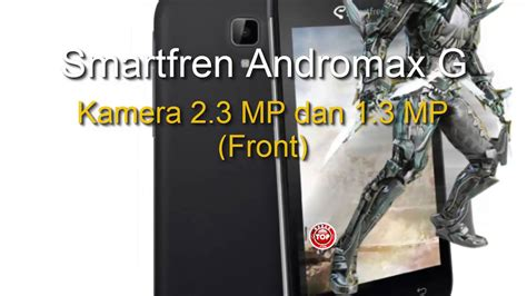 Lemari Es Murah Dibawah 1 Juta smartfren andromax g hp android murah harga dibawah 1 juta