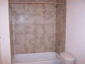 Ceramic Tile Ideas For Bathrooms ceramic bathroom tile 12x12 tile my house ideas