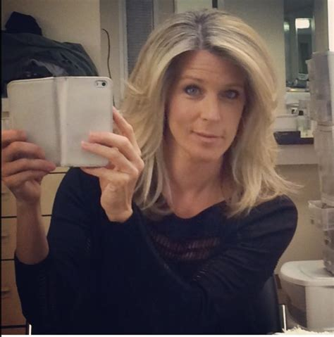 carly on gh new haircut 25 best images about laura wright carly on pinterest