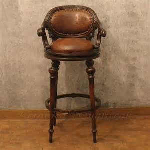 Antique Wooden Bar Stools Antique Bar Stools Swivel Wooden Bar Stool Buy Antique Bar Chairs Dining Room