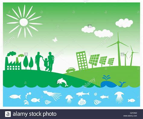 background friendly eco friendly background www pixshark images