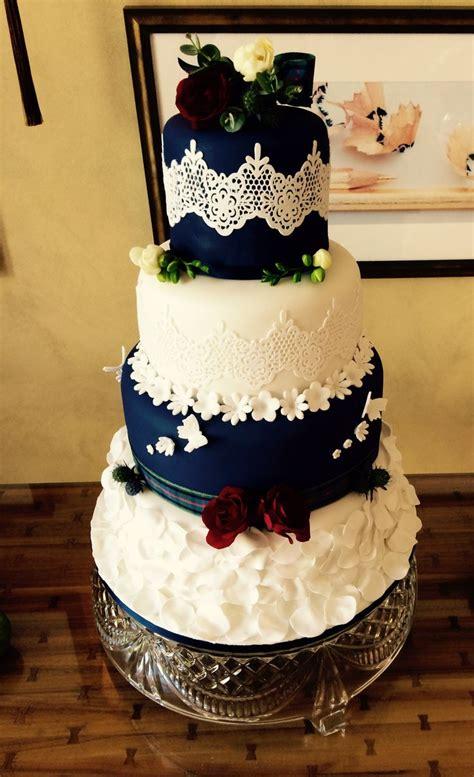 31 best scottish wedding cakes images on scottish weddings scottish wedding cakes