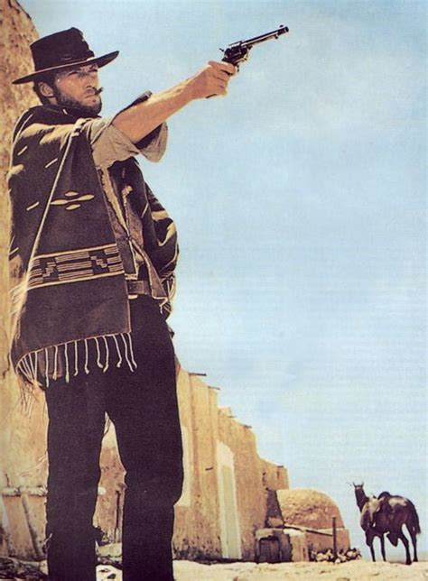 clint eastwood cowboy film list 275 best clint eastwood images on pinterest movie stars