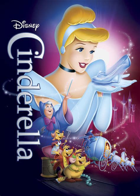 cinderella film netflix is cinderella 1950 available to watch on uk netflix
