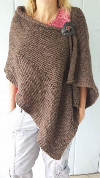 how to wear a knitted shawl styling a knit rectangular shawl search shawl