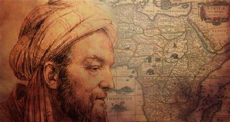 Mahakarya Islam Nusantara ibn khaldun mahakarya muqaddimah dan bapak sosiologi