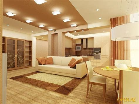 Best Color For Master Bedroom by