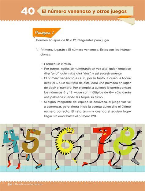 desafios de matematicas 3 grado contestado newhairstylesformen2014 desafios de matematicas 3 grado contestado desafios de