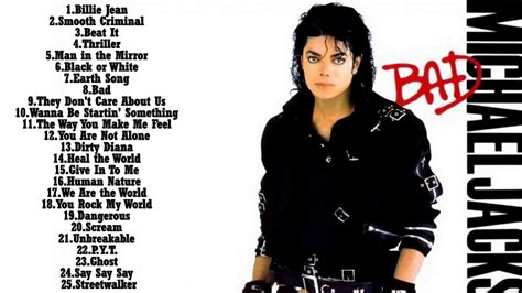 best michael jackson michael jackson greatest hits album collection michael