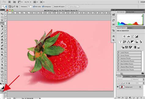 photoshop cs3 quick mask tutorial blog photo editing 101 photoshop tutorials