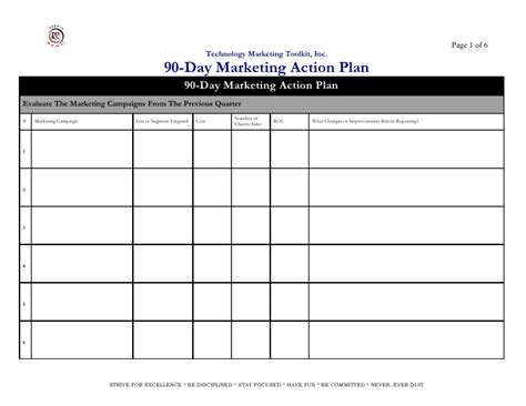 templates for kinemaster best marketing tips in hindi sle marketing action plan