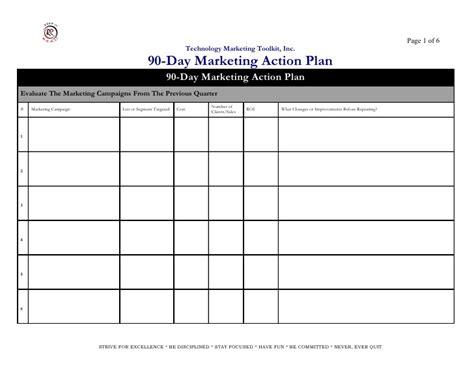 Plans Design Marketing Plan