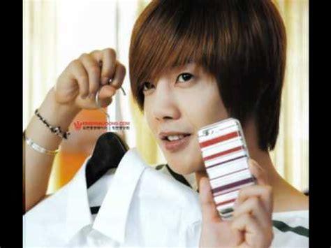 imagenes de coreanos los mas guapos los coreanos m 225 s guapos youtube