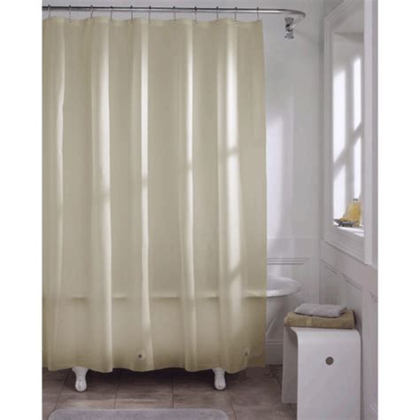 shower curtains with suction cups vinyl shower curtain liner with weights and suction cups