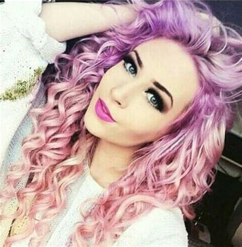 light purple hair color light purple hair color hair colar and cut style