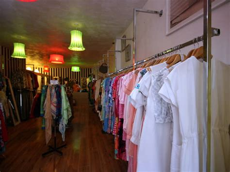 Smithfield Detox Manchester by The Best Vintage Shops In Manchester