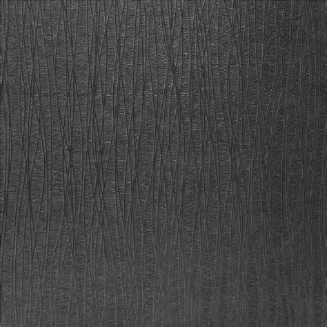 textured grey wallpaper uk arthouse treviso italian heavyweight vinyl textured plain