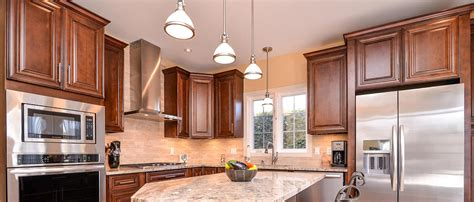 rate kitchen cabinets discounted kitchen cabinets at wholesale rate in minnesota