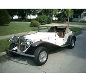 Images For &gt Mercedes Benz 1929