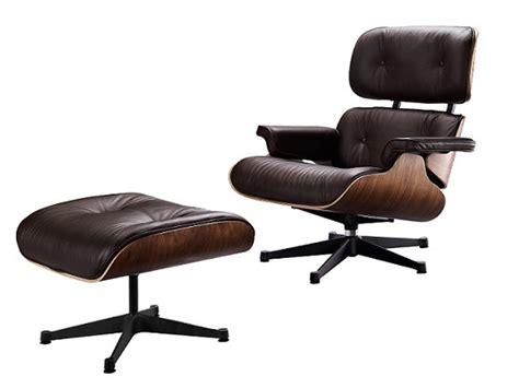 eames lounger and ottoman china eames lounge chair and ottoman china eames lounge