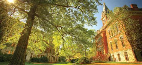 Vanderbilt Mba 1 Year by Vanderbilt Inside Dores Vanderbilt