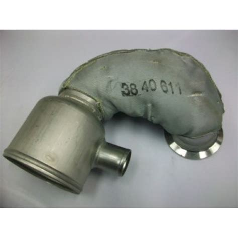 volvo penta exhaust volvo penta d6 exhaust riser 3840611 replaced by 22291781