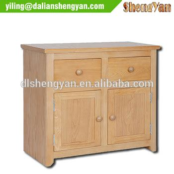 kitchen cabinet flat pack modern flat pack wood kitchen cabinet cheap kitchen