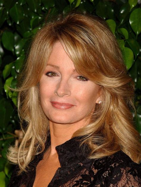 four times divorced actress deidre hall who has 2 22 best deidre hall images on pinterest deidre hall