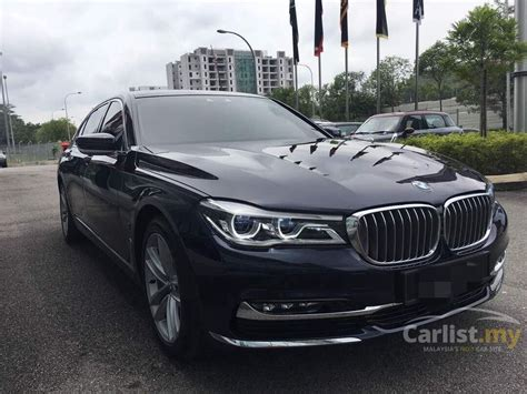 small engine maintenance and repair 1998 bmw 7 series parking system bmw 740le 2017 xdrive 2 0 in selangor automatic sedan blue for rm 598 071 3776731 carlist my