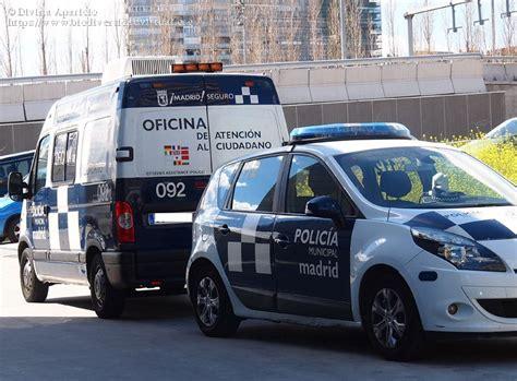 oficina virtual policia nacional oficina virtual policia con las mejores colecciones de