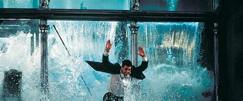 movies with tom cruise on netflix watch mission impossible on netflix today