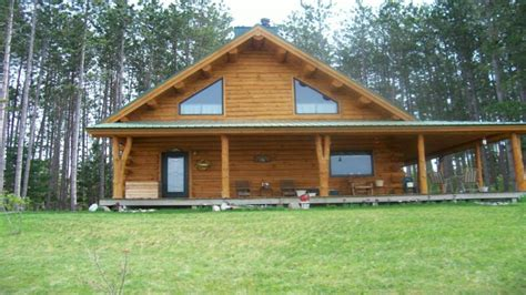 log cabin kits 50 off log cabin kit homes floor plans log cabin kits 50 off pictures to pin on pinterest pinsdaddy