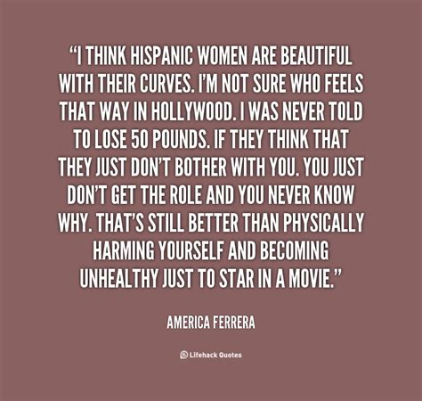 beautiful spanish women quotes you are a beautiful woman quotes quotesgram