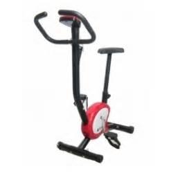 Alat Olahraga Bentuk Sepeda alat olahraga fitnes sepeda statis di tempat belt bike