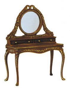 Meuble Dressing 1878 by Antique Colonial Style Dressing Table Home Decor