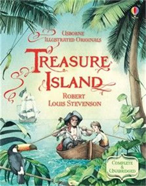 treasure island books 1000 images about pirate books for children from usborne