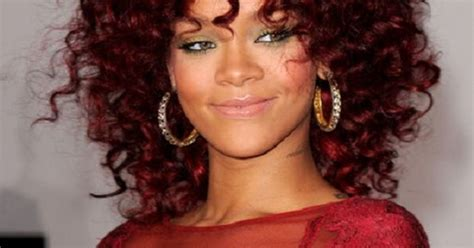 short hair with lots of color dark red hair color on black women find lots of fabulous