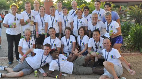 dragon boat racing sydney 2018 pictures darwin welcomes outgames star observer