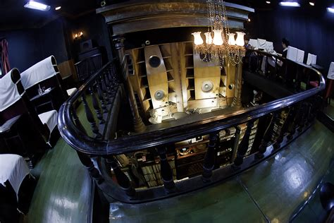 theme love hotel shibuya lion cafe tokyo s worst quot best kept quot secret