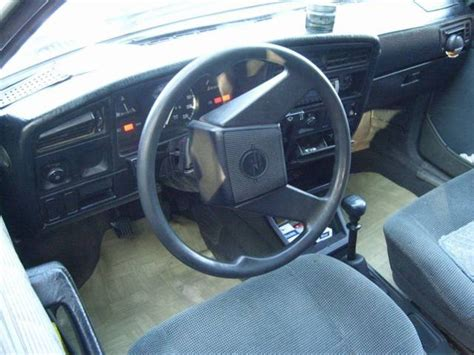 opel rekord interior 100 opel rekord interior topworldauto u003e u003e