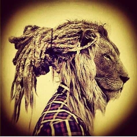 imagenes de cumpleaños rastas 17 meilleures id 233 es 224 propos de rasta lion sur pinterest