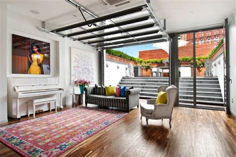 refresheddesigns converting a garage into living space should you convert your garage rated people blog