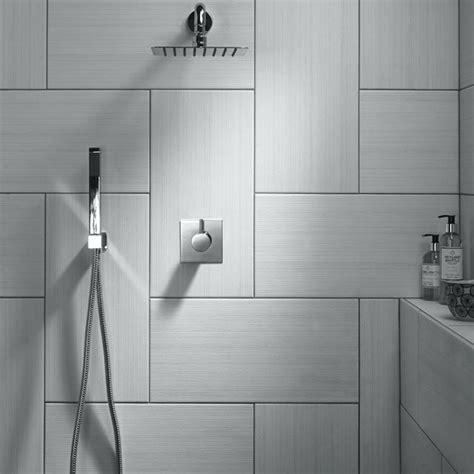 installing bathroom wall tile glomorous ceramic tile then bathroom shower replacing