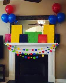 3 year birthday ideas at home 17 best images about lego ideas kara s ideas