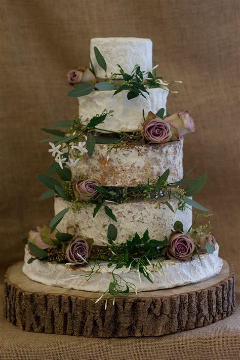 Wedding Cake Mix by Cake Mix Wedding Cake Idea In 2017 Wedding