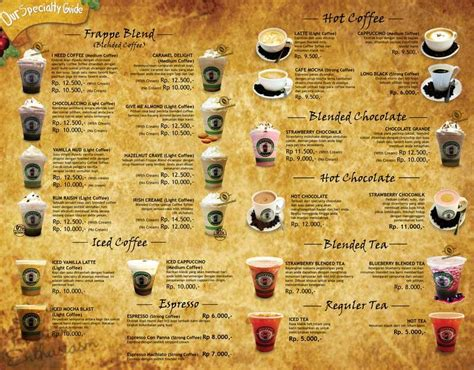 Di Coffee Toffee Klis Surabaya pier coffee shop di surabaya