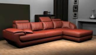 sofa sets in india modern sofa sets in sultanpur new delhi delhi india