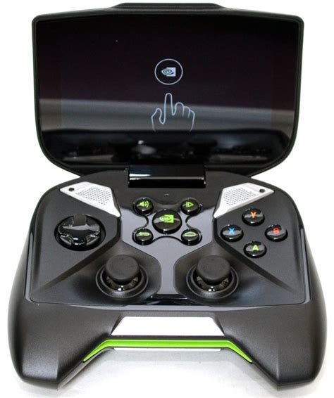 nvidia shield console nvidia shield portable console review eteknix